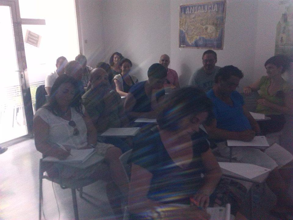 Kentia Coaching Noticias Presenta tu Proyecto