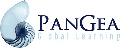 Kentia Coaching PANGEA GLOBAL LEARNING