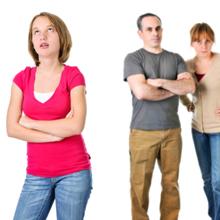 Kentia Coaching Noticias Presentación Proyecto Comunica - IE Padres e hijos