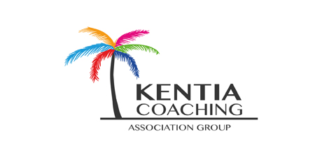 Kentia Coaching Educa Coaching Valores